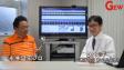 永井プロとドクター杉によるクラブ診断