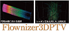 3DPTV