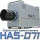 高精細デジタル高速度カメラ・ハイスピードカメラ,HAS-D71