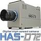 ハイスピードカメラ,高速度カメラ,HAS-D72