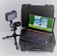 ハイスピードカメラ,高速度カメラ