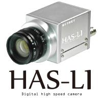 HAS-l1画像
