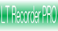 LT Recorder Pro画像