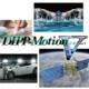 2・3次元運動解析ソフトウェア DIPP-Motion V/3D