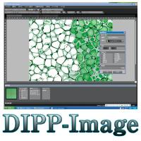 DIPP-Image Ver.2画像