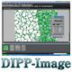 静止画画像解析ソフトウェア DIPP-Image Ver.2