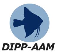 DippAAM画像