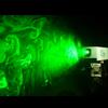 continuum/pulse light source