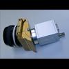 Scheimpflug adaptor