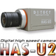 HAS-U2