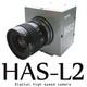 HAS-L2