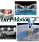 DIPP-Motion V/3D