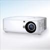 projector/monitor