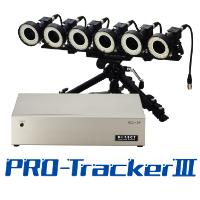 PRO-TrackerⅢ画像