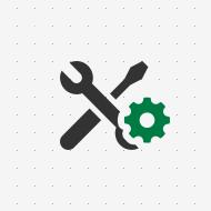 ハードウェア製品・システム製品の修理