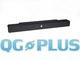 非接触式 モニター用視線追尾・視線計測システムQG-PLUS